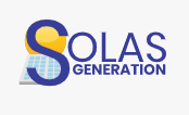 Solas Generation