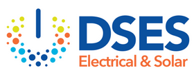 Daniel Shea Electrical & Solar Pty Ltd
