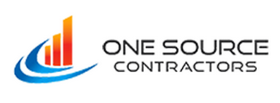One Source Contractors