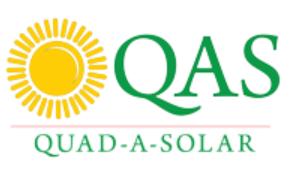 Quad A Solar