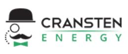 Cransten Energy