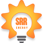 SRR Energy And Automation Pvt Ltd