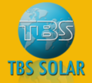 TBS Business Solutions USA