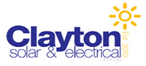 Clayton Solar & Electrical Pty Ltd