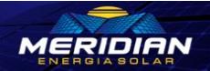 Meridian Energia Solar
