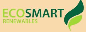 EcoSmart Renewables