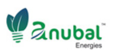 Anubal Renewable Energies Private Limited