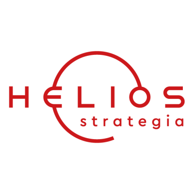 Helios Starategia LLC