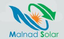 Malnad Solar Bangalore