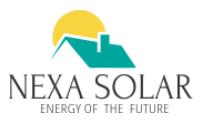Nexa Solar