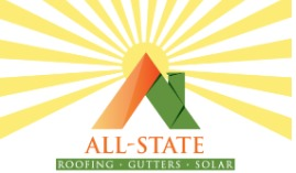 All-State Construction and Restoration, LLC