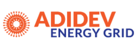 ADIDEV Energy Grid Private Limited