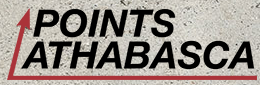 Points Athabasca Contracting