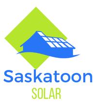 Saskatoon Solar