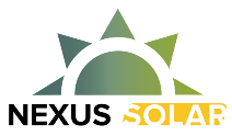 Nexus Solar Pty Ltd