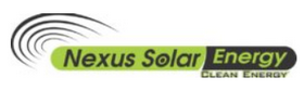 Nexus Solar Energy Pvt. Ltd.