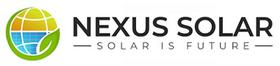 Nexus Solar