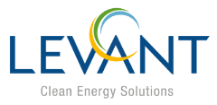 Levant Clean Energy Solutions