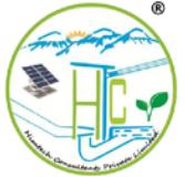 Himtech Consultants Pvt.Ltd