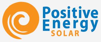 Positive Energy Solar