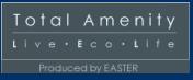 Easter Co., Ltd.