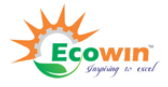 Ecowin Systems & Services Pvt Ltd