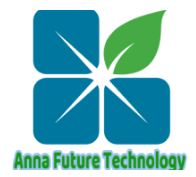 Anna Future Technology LLP