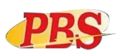 PBS Solar