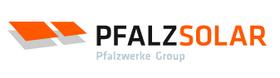 Pfalzsolar GmbH
