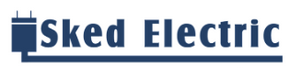 Sked Electric