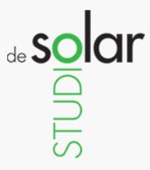De SolarStudio