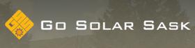 Go Solar Sask