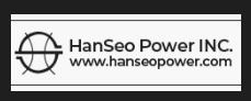 HanSeo Power Inc.
