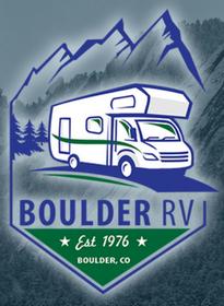 Boulder RV