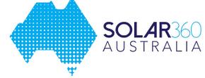 Solar 360 Australia