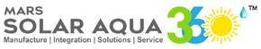 MARS Solar Aqua 360 Private Limited