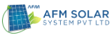 AFM Solar System Pvt. Ltd.
