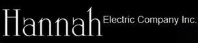 Hannah Electric Company Inc.