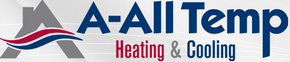 A - All Temp Heating & Cooling