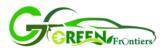 Green Frontiers