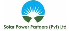 Solar Power Partners Pvt. Ltd.