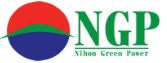 Nihon Green Power Co, (Pvt.) Ltd.