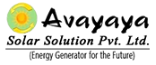 Avayaya Solar Solutions Pvt. Ltd.