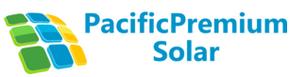 Pacific Premium Solar