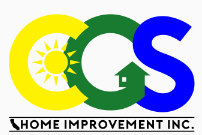 CGS Home Improvement Inc.