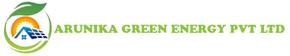 Arunika Green Energy Pvt. Ltd.