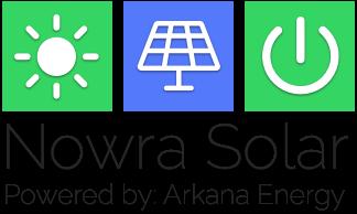 Nowra Solar