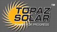 Topaz Solar Private Limited