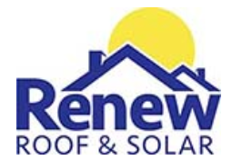Renew Roof & Solar