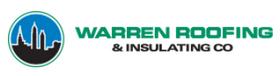 Warren Roofing & Insulating Co